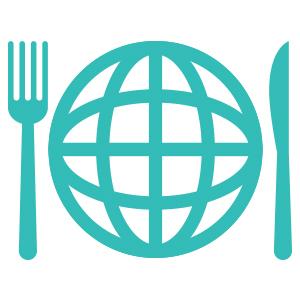 多国籍料理